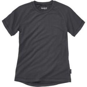Sport-T-Shirt Funktion