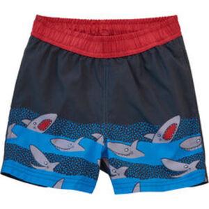 Bade-Shorts