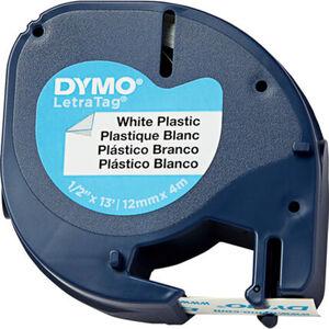 "DYMO Schriftband ""LetraTag"""