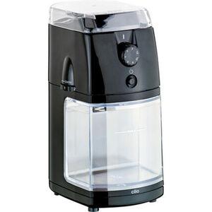 Cilio Robusta Kaffeemühle, elektrisch