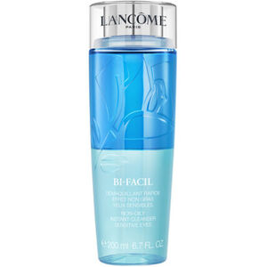 LANCÔME Bi-Facil Make-up Entferner