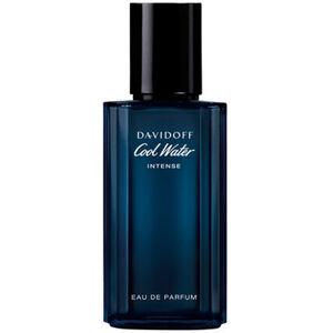 Davidoff Cool Water Intense, Eau de Parfum