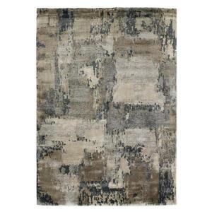 Musterring Orientteppich 140/200 cm petrol , Angeles Palung , Textil , 140x200 cm , in verschiedenen Größen erhältlich , 005893011761