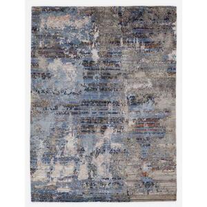 Musterring Orientteppich 140/200 cm multicolor , Savannah Nomaro , Textil , 140x200 cm , in verschiedenen Größen erhältlich , 005893008761