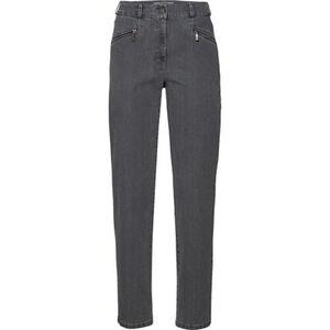 """Zerres Jeans """"Mona"""", für Damen"""