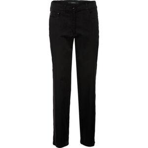 Zerres Damen Comfort-Stoffhose