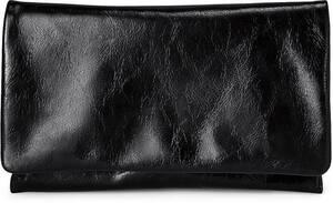 Abro, Abend-Clutch in schwarz, Clutches & Abendtaschen für Damen