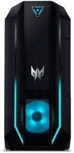 Acer PC Orion 3000 ,  i7-10700, 16GB, 512GB SSD, 1TB, RTX 2060
