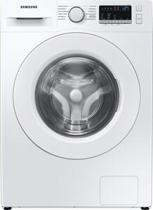 Samsung Waschautomat WW70T4042EE ,  Füllmenge 1-7 kg, 1400 U/min, Dampfprogramm
