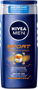 Nivea Men Pflegedusche Sport 250ML