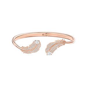 Swarovski Armband 5505622