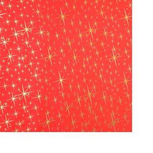 Geschenkpapier Noble Stars