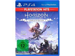ak tronic Horizon: Zero Dawn PS Hits PS4 Horizon: Zero Dawn PS Hits