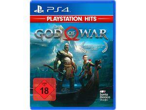 ak tronic God of War PS Hits PS4 God of War PS Hits