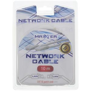 Maxxter Netzwerkkabel