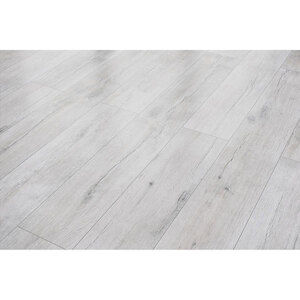 "Classen              Designboden ""Neo Wood 2.0"" Elm Silvergrey W38"