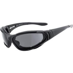 Sonnenbrille 13.0