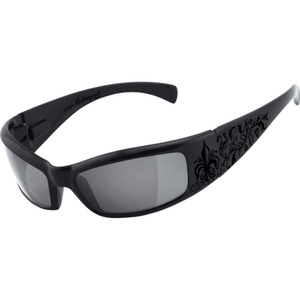 Bikereyes 410 Damen Sonnenbrille