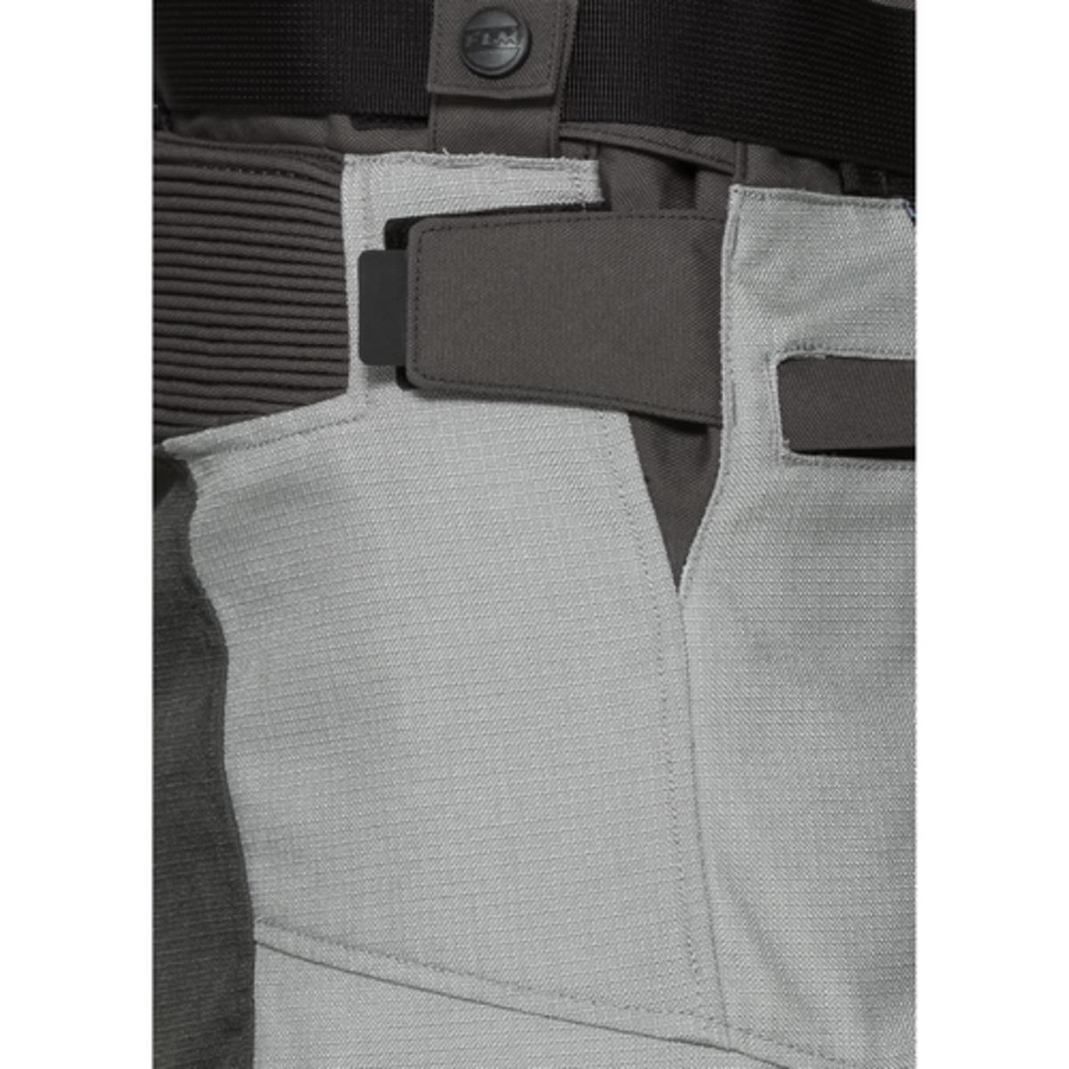 Bild 4 von Touren Leder-/Textilhose 4.0