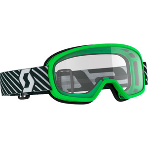 Buzz Kinder Crossbrille