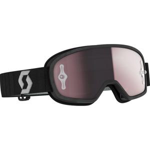 Buzz Pro Kinder Crossbrille