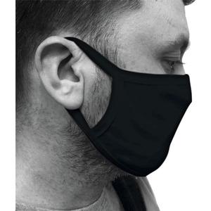 MSB Maske
