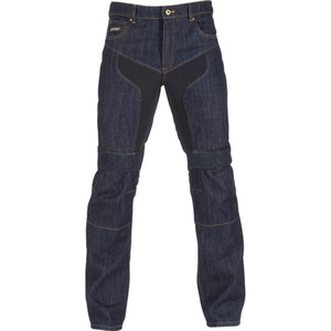 Jeans DH