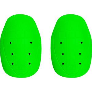 Schulter/Ellbogen/Knie Protektoren short Level 1