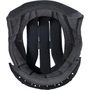 Kopfpolster Neotec 9mm