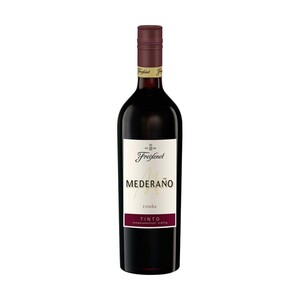 Spanien Freixenet Mederano  blanco, tinto oder rosado, trocken,  jede 0,75-Liter-Flasche