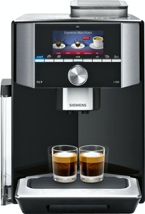 Siemens TI915539DE Kaffeemaschine 2,3 l Vollautomatisch
