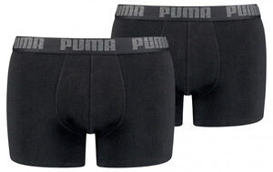 Puma Retroshorts, Serie 1
