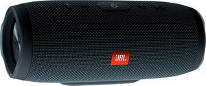 JBL Charge Essential 2 Bluetooth-Lautsprecher (Bluetooth, 20 W)