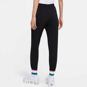 Nike Sportswear Jogginghose »NSW Heritage Pant Fleece Women's Joggers«