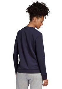 adidas Performance Sweatshirt »E LINEAR SWEAT«