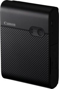 Canon SELPHY Square QX10 Fotodrucker, (WLAN (Wi-Fi)