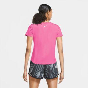 Nike Laufshirt »Women's Running Top«