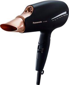 Panasonic Haartrockner EH-NA98 K825, 1800 W, nanoe™ & Double Mineral Technologie