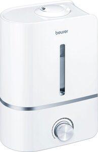 BEURER Luftbefeuchter LB 45, 4 l Wassertank