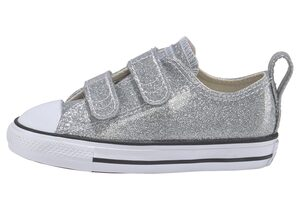 Converse »CHUCK TAYLOR ALL STAR 2V-OX« Sneaker
