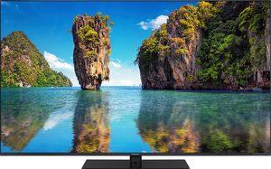 Panasonic TX-65HXW704 LCD-LED Fernseher (164 cm/65 Zoll, 4K Ultra HD, Android TV)