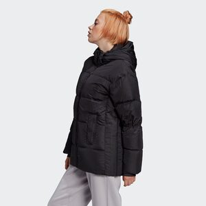 adidas Originals Outdoorjacke »DAUNENJACKE«