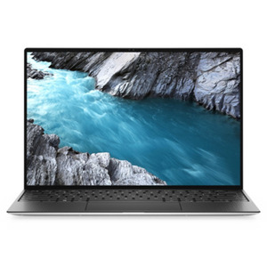 "Dell XPS 13 9300 / 13,4"" FHD+ IPS / Intel i5-1035G1 / 8GB RAM / 512GB SSD / Windows 10"