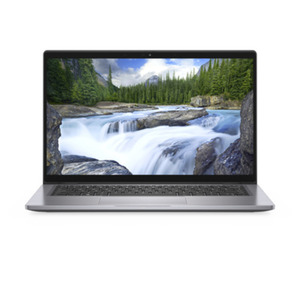 "Dell Latitude 7410 / 14"" FHD / Intel i5-10310U / 8GB RAM / 256GB SSD / Windows 10 Pro / Grau"