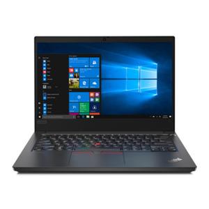 "Lenovo ThinkPad E14 AMD G2 20T6000RGE - 14"" FHD IPS, Ryzen 5 4500U, 16GB RAM, 512GB SSD, Windows 10"