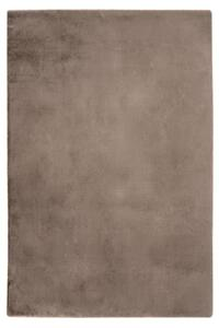 Obsession Teppich My Cha Cha 535 taupe 60 x 110 cm