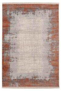 Obsession Teppich My Laos 461 terra 40 x 60 cm