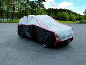 APA Hagelschutz Pelerine SUV Gr. M