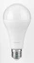 "Bild 1 von Maximus High Power LED-Leuchtmittel ""A-Shape "" E27, 20 Watt"