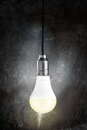 "Bild 2 von Maximus High Power LED-Leuchtmittel ""A-Shape "" E27, 20 Watt"